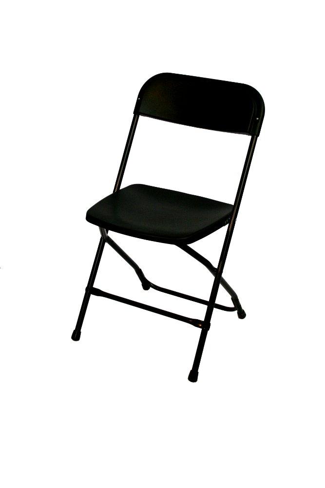 Folding Chair Samsonite Black Party Safari Ohio