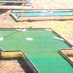 3-hole-mini-golf