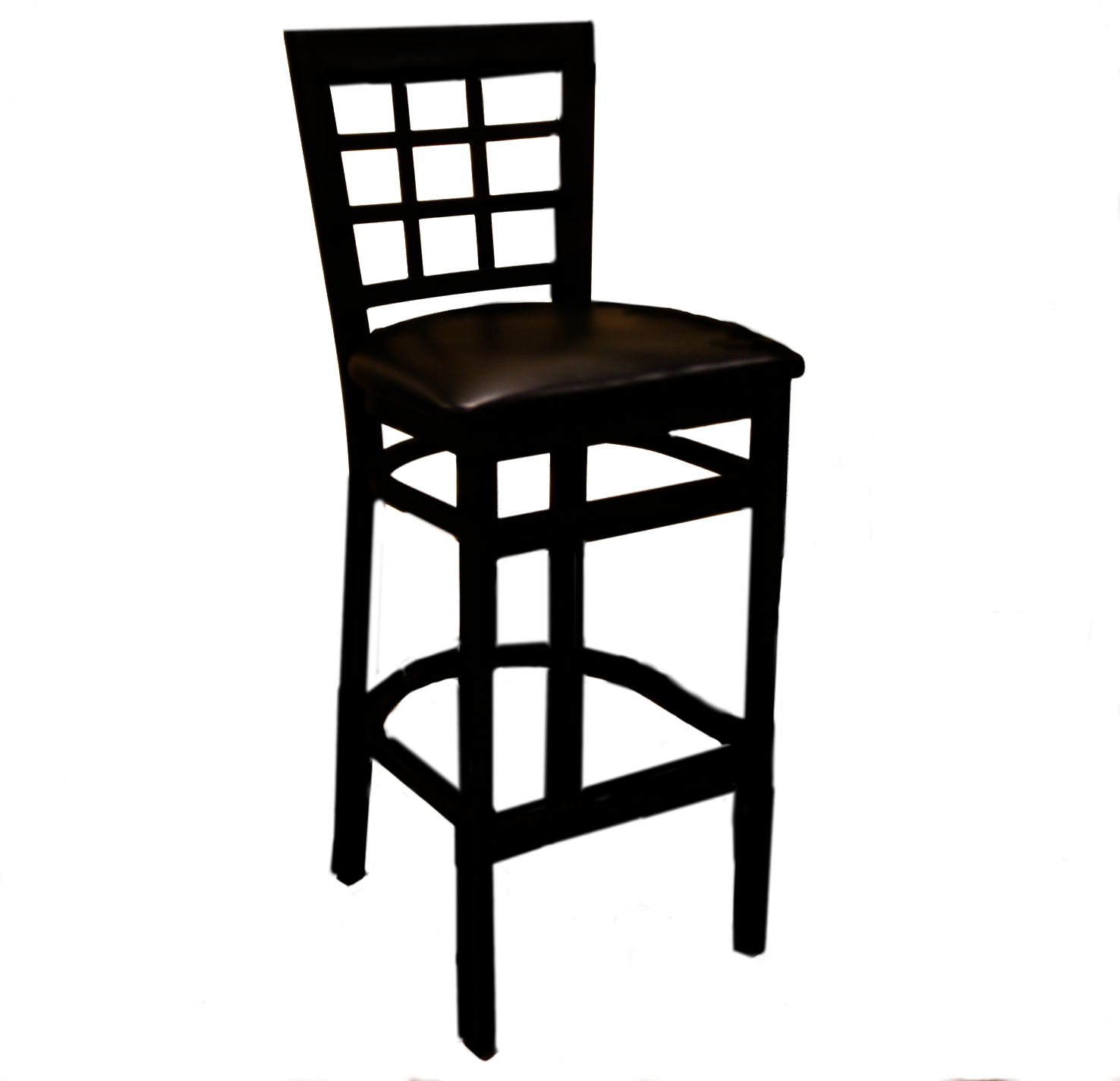 Bar Chairs Black Party Safari Ohio Cleveland Tent  : barstool i from partysafariohio.com size 1476 x 1424 png 331kB
