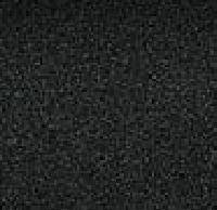 BlackCloth