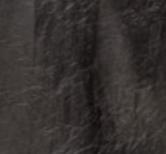 BlackCrinkleCloth