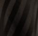 BlackStripeCloth