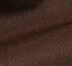 BrownCloth