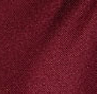 BurgundyCloth