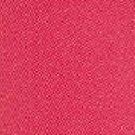 FuschiaCloth