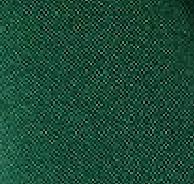 HunterGreenCloth