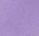 LavCloth