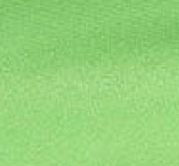 LimeCloth