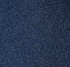 NavyCloth
