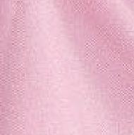 PinkCloth