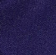 PurpleCloth