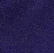 PurpleCloth