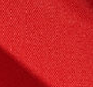 RedCloth