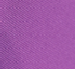 VioletCloth